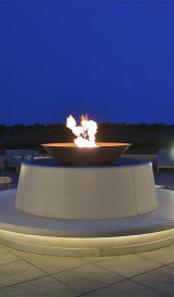 C1255 Revel Casino, NJ fireplaces, firepits_Cagley Tanner 2