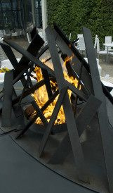 C1255 Revel Casino, NJ fireplaces, firepits_Cagley Tanner 4