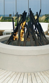 C1255 Revel Casino, NJ fireplaces, firepits_Cagley Tanner 5